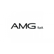 AMG Pelletkachels (1)