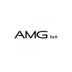 AMG Pelletkachels