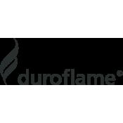 Duroflame Pelletkachels (2)