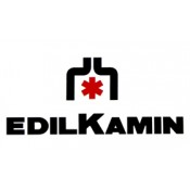Edilkamin Pelletkachels (11)