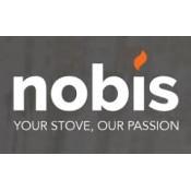 Nobis Pelletkachels (15)